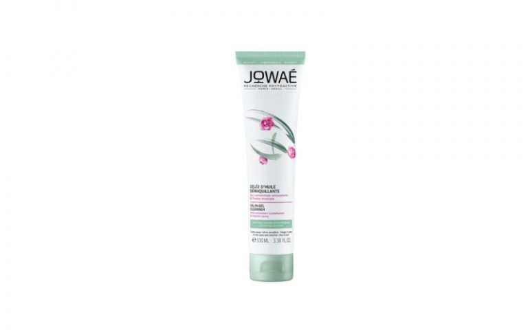JOWAE-GELEE-DHUILE-DEMAQUILLANTE-768x480