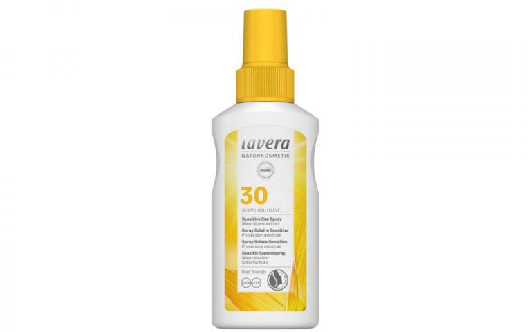 Spray-Solaire-SPF-30-lavera-768x480
