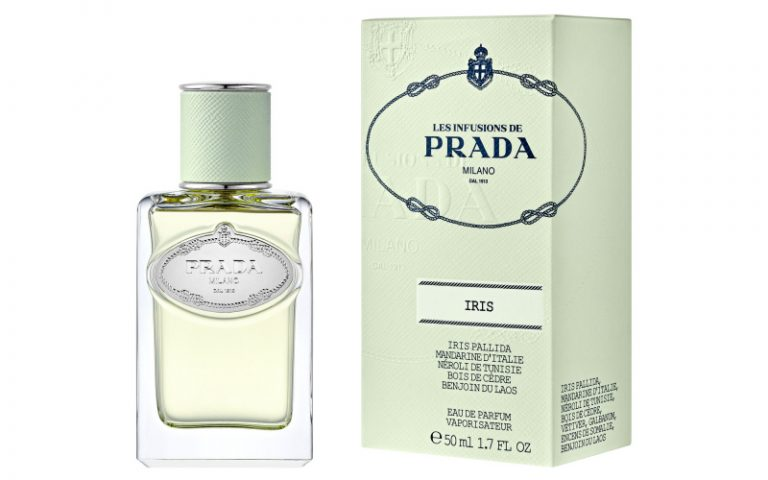 prada-fragrance-infusion-iris50ml-8435137743162-packshot-boxandproduct-1-768x480
